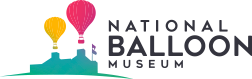 National Balloon Museum